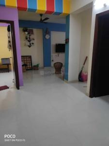Gallery Cover Image of 1072 Sq.ft 2 BHK Apartment for buy in Serilingampally for 8000000