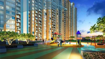 Gallery Cover Image of 935 Sq.ft 2 BHK Apartment for buy in Manjari Khurd for 4800000