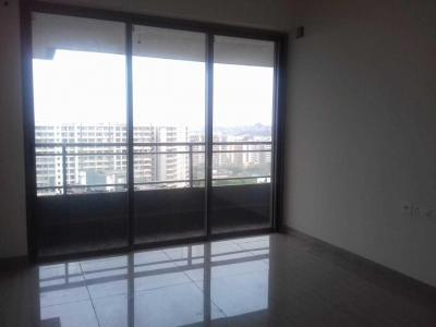 Gallery Cover Image of 1260 Sq.ft 3 BHK Apartment for buy in Ghatkopar West for 21100000