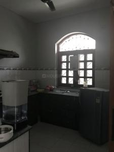 Gallery Cover Image of 2475 Sq.ft 7 BHK Independent House for buy in Sector 17 for 47500000