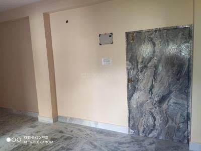 Gallery Cover Image of 730 Sq.ft 2 BHK Apartment for rent in Baranagar for 9000
