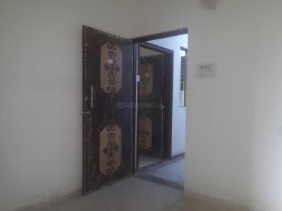 Gallery Cover Image of 425 Sq.ft 1 BHK Apartment for buy in Turbhe for 2850000