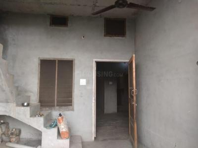 Gallery Cover Image of 1400 Sq.ft 2 BHK Independent House for buy in Sunder Nagar for 2500000
