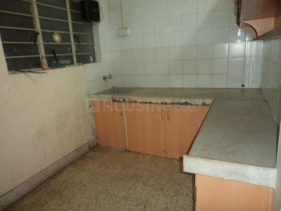 Gallery Cover Image of 535 Sq.ft 1 BHK Apartment for rent in Shanta Niketan Society, Bopodi for 13000