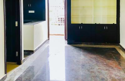 Gallery Cover Image of 900 Sq.ft 2 BHK Independent House for rent in Nallagandla for 23500