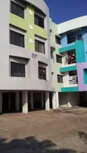 Gallery Cover Image of 1150 Sq.ft 2 BHK Apartment for buy in Tamjai Nagar for 2750000