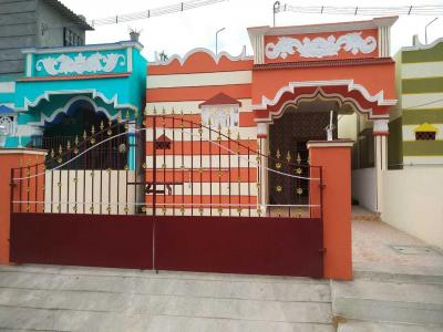 Gallery Cover Image of 1050 Sq.ft 2 BHK Villa for buy in Veppampattu for 2800000