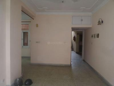Gallery Cover Image of 1100 Sq.ft 2 BHK Apartment for rent in Dallupura for 18000