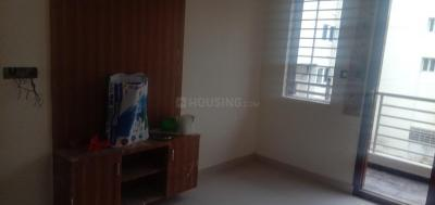 Gallery Cover Image of 1050 Sq.ft 2 BHK Independent Floor for rent in HSR Layout for 20000