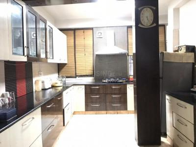 Gallery Cover Image of 1500 Sq.ft 3 BHK Independent Floor for buy in Uppal Group Southend, Sector 49 for 10000000