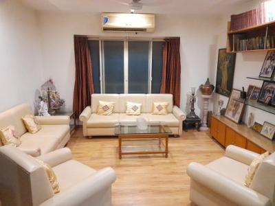 Gallery Cover Image of 2475 Sq.ft 4 BHK Apartment for buy in Goyal Mayfair, Jodhpur for 17500000