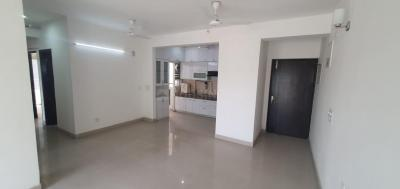 Gallery Cover Image of 1453 Sq.ft 3 BHK Apartment for rent in Sampada Sagar Presidency, Sector 50 for 16000
