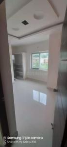 Gallery Cover Image of 963 Sq.ft 3 BHK Villa for buy in Sainikpuri for 7500000