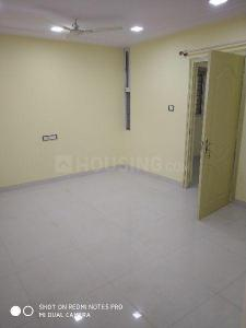 Gallery Cover Image of 550 Sq.ft 1 BHK Independent Floor for rent in BTM Layout for 12000