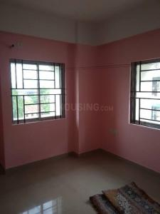 Gallery Cover Image of 1300 Sq.ft 3 BHK Apartment for buy in Beltola for 4700000