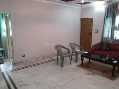 Gallery Cover Image of 800 Sq.ft 2 BHK Apartment for rent in Paschim Vihar for 22000