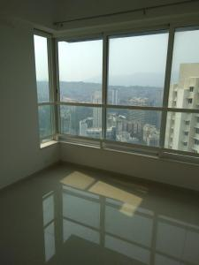 Gallery Cover Image of 1080 Sq.ft 2 BHK Apartment for rent in Bhandup West for 40000