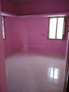 Gallery Cover Image of 800 Sq.ft 2 BHK Independent Floor for rent in Hosur for 7500