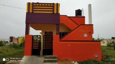 Gallery Cover Image of 900 Sq.ft 2 BHK Villa for buy in Veppampattu for 2500000