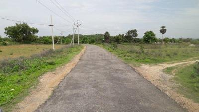 1740 Sq.ft Residential Plot for Sale in Thotapalyam, Chittoor