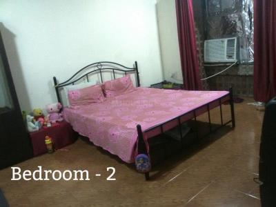 Gallery Cover Image of 1350 Sq.ft 2 BHK Apartment for rent in New Panvel East for 13000