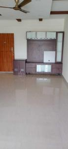 Gallery Cover Image of 1100 Sq.ft 2 BHK Apartment for rent in Dhammanagi Lilium Gardenia, R.K. Hegde Nagar for 18000