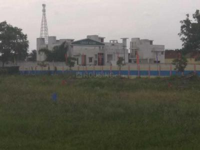 Gallery Cover Image of  Sq.ft Residential Plot for buy in Thodukadu for 7200000
