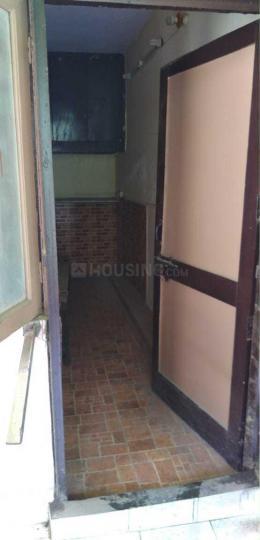 Main Entrance Image of PG 4748516 Sector 2 Rohini in  Sector 2 Rohini