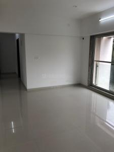 Gallery Cover Image of 1200 Sq.ft 3 BHK Apartment for rent in Chembur for 70000
