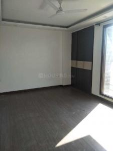 Gallery Cover Image of 1300 Sq.ft 2 BHK Apartment for rent in Palam for 23200
