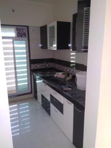Gallery Cover Image of 980 Sq.ft 2 BHK Apartment for rent in Bhayandar East for 19000