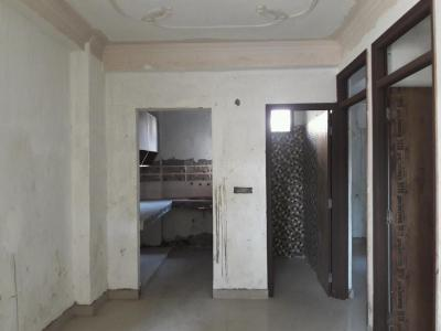 Gallery Cover Image of 700 Sq.ft 2 BHK Apartment for rent in Khanpur for 10000