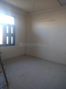 Gallery Cover Image of 1800 Sq.ft 3 BHK Villa for buy in Tilawala for 6500000