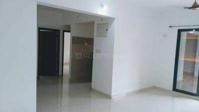 Gallery Cover Image of 1210 Sq.ft 2 BHK Apartment for rent in Chembur for 43000