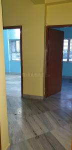 Gallery Cover Image of 1400 Sq.ft 3 BHK Apartment for rent in Beliaghata for 26500