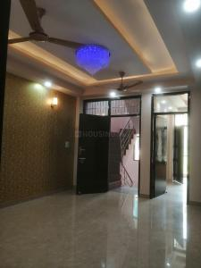 Gallery Cover Image of 1250 Sq.ft 3 BHK Independent House for buy in Shakti Khand for 16000000