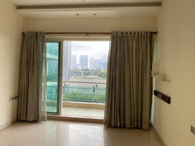 Gallery Cover Image of 2205 Sq.ft 3 BHK Apartment for rent in Bombay Springs, Wadala for 180000