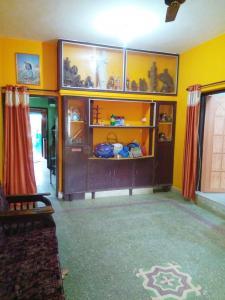 Gallery Cover Image of 3035 Sq.ft 5 BHK Villa for buy in Kakoda for 9500000