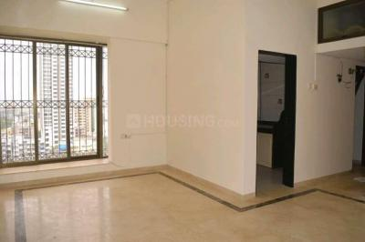 Gallery Cover Image of 750 Sq.ft 2 BHK Apartment for buy in Borivali West for 22000000