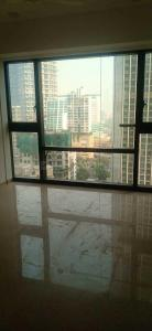 Gallery Cover Image of 2200 Sq.ft 4 BHK Apartment for rent in Lower Parel for 200000