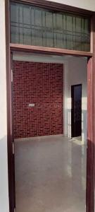 Gallery Cover Image of 1400 Sq.ft 3 BHK Villa for buy in Vrindavan Yojna for 5800000