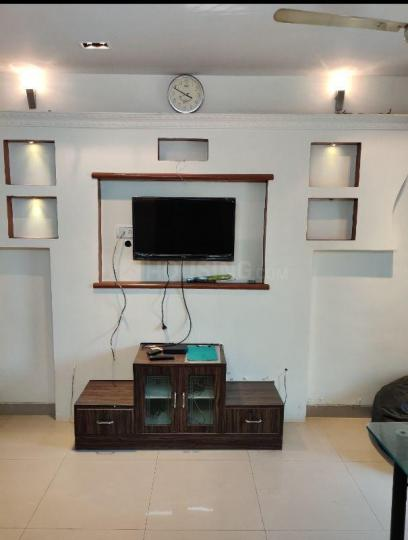 Hall Image of Dreamz PG in Ghansoli