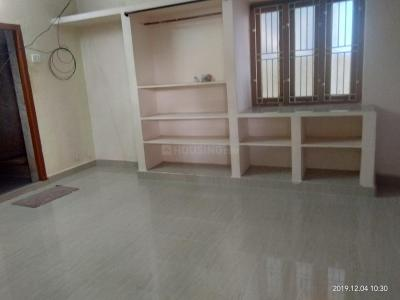 Gallery Cover Image of 700 Sq.ft 1 RK Independent House for rent in Kukatpally for 8000