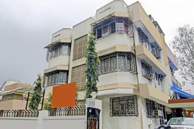 Building Image of Oyo Life Mum1422 Andheri East in Andheri East