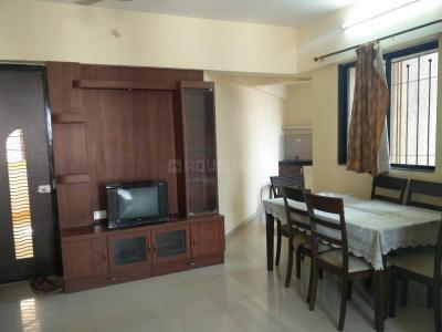 Gallery Cover Image of 1300 Sq.ft 3 BHK Apartment for buy in Suncity Mercury Building, Powai for 21500000