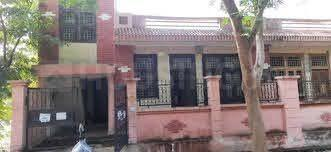 Gallery Cover Image of 1292 Sq.ft 1 BHK Villa for rent in Omicron II Greater Noida for 5000