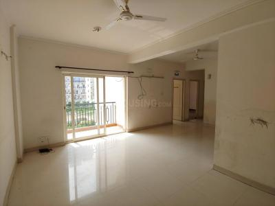 Gallery Cover Image of 1390 Sq.ft 3 BHK Apartment for rent in Maxblis White House II, Sector 75 for 18500