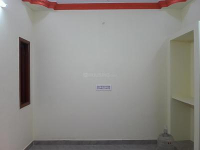Gallery Cover Image of 450 Sq.ft 1 BHK Independent Floor for rent in Ayappakkam for 5000