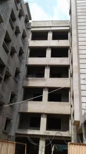 Gallery Cover Image of 1266 Sq.ft 3 BHK Apartment for buy in Bhatpara for 5697000
