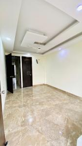 Gallery Cover Image of 1711 Sq.ft 3 BHK Independent House for rent in Vipul World Plots, Sector 48 for 25000